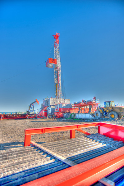 Betts_Rig1-1642_3_4