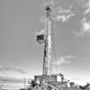 Betts_Rig1-0523_4_5_6_7_8_9-2
