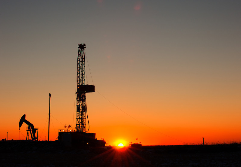 Betts_Rig1-2378_79_80_81_82