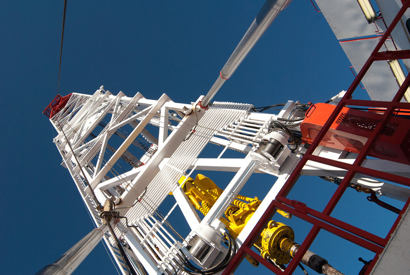 Betts_Rig1-0953
