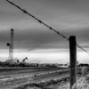 Betts_Rig1-2191_2_3_BW