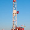 Betts_Rig1-0148
