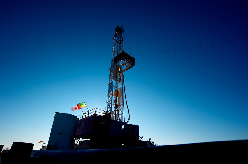 Betts_Rig1-1549_50_51_52_53