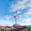 Betts_Rig1-0506_07_08_09_10
