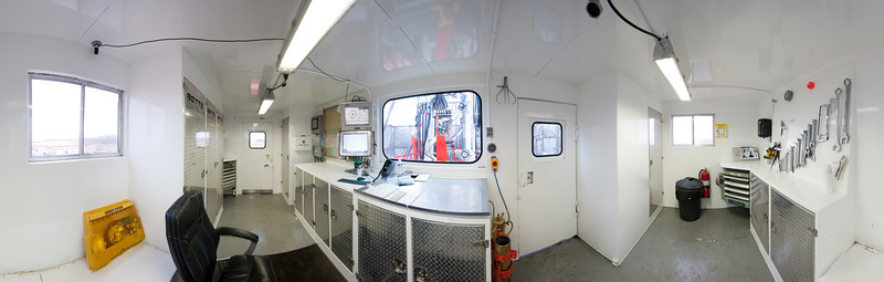 Betts_Rig1-Doghouse pano 0414-2