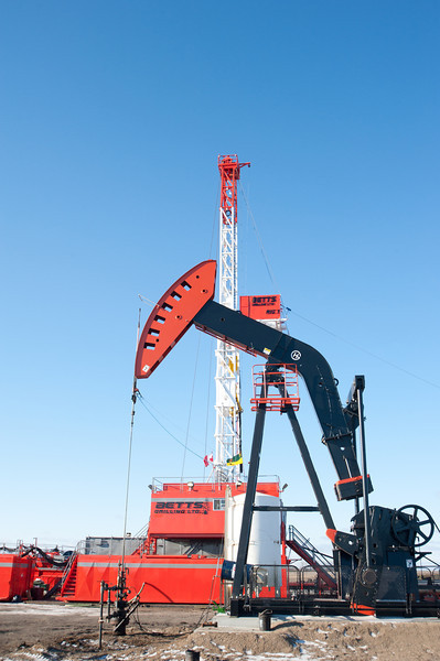 Betts_Rig1-0697