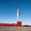 Betts_Rig1-0711