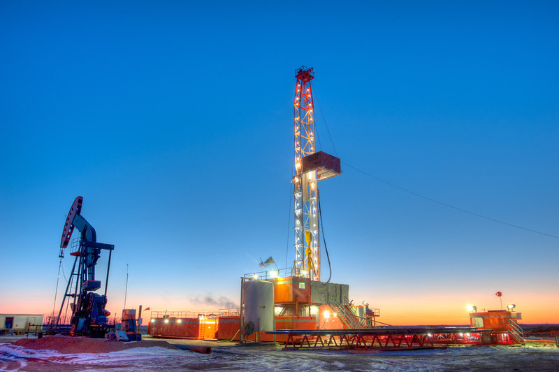 Betts_Rig1-2582_3_4_5