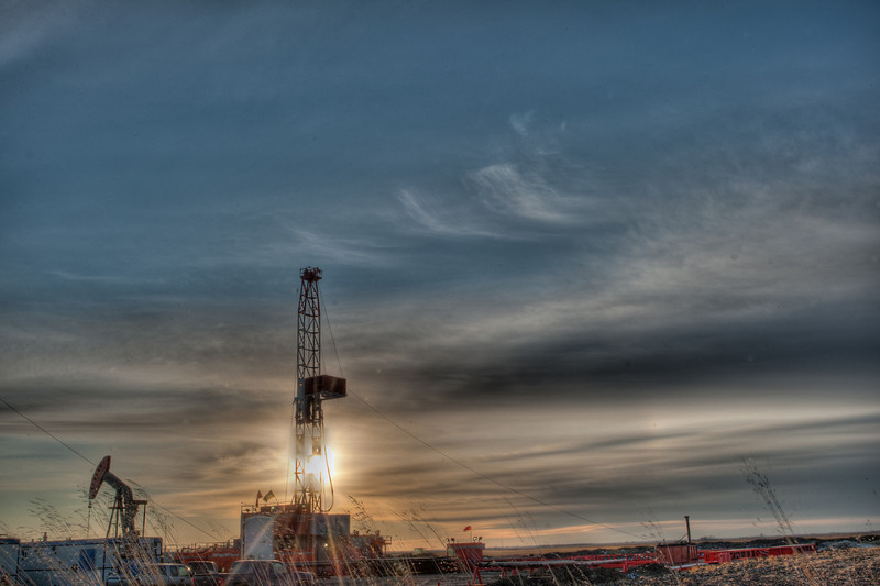 Betts_Rig1-2028_29_30_31_32