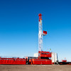 Betts_Rig1-0711_2_3