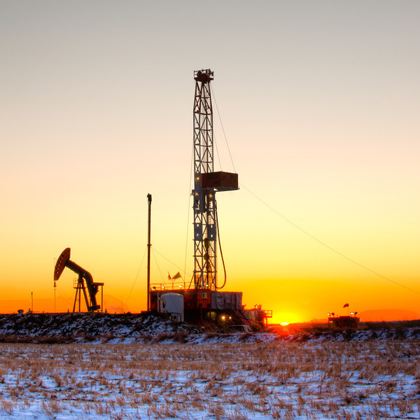 Betts_Rig1-2454_vertical
