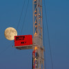 Betts_Rig1-2529_moon-Edit