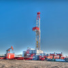 Betts_Rig1-1635_6_7_8_9