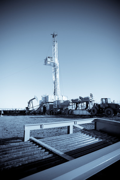 Betts_Rig1-1642-3