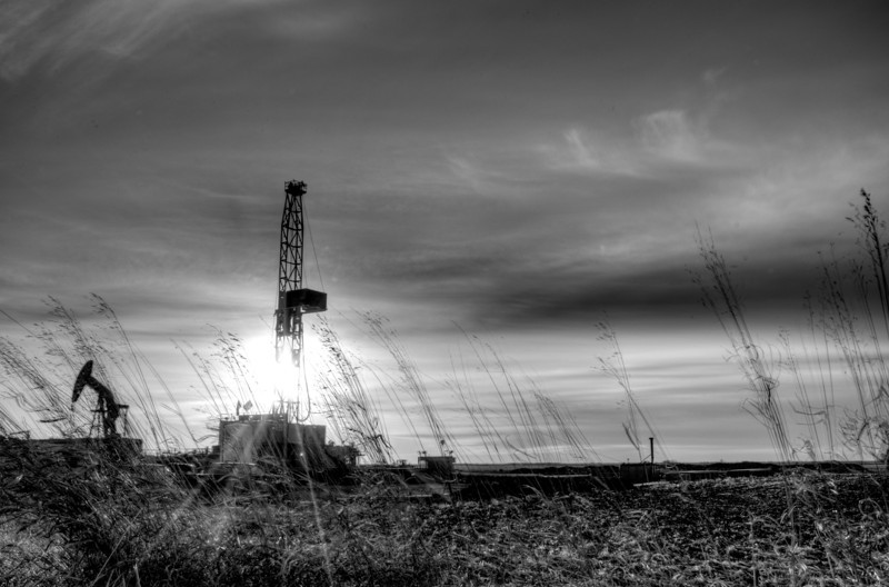 Betts_Rig1-2010_1_2_3_4_BW