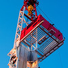 Betts_Rig1-0201_2_3