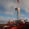 Betts_Rig1-0474