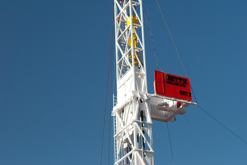 Betts_Rig1-0732