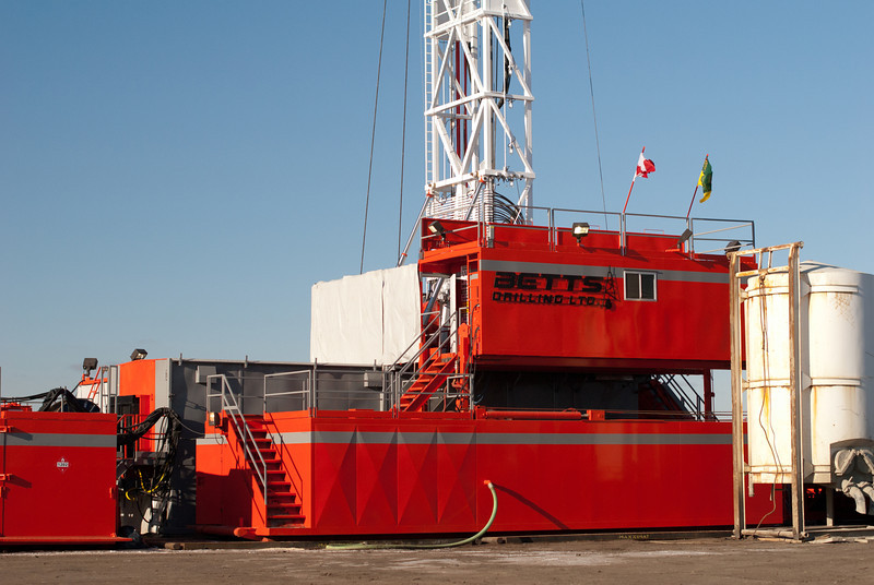 Betts_Rig1-0731