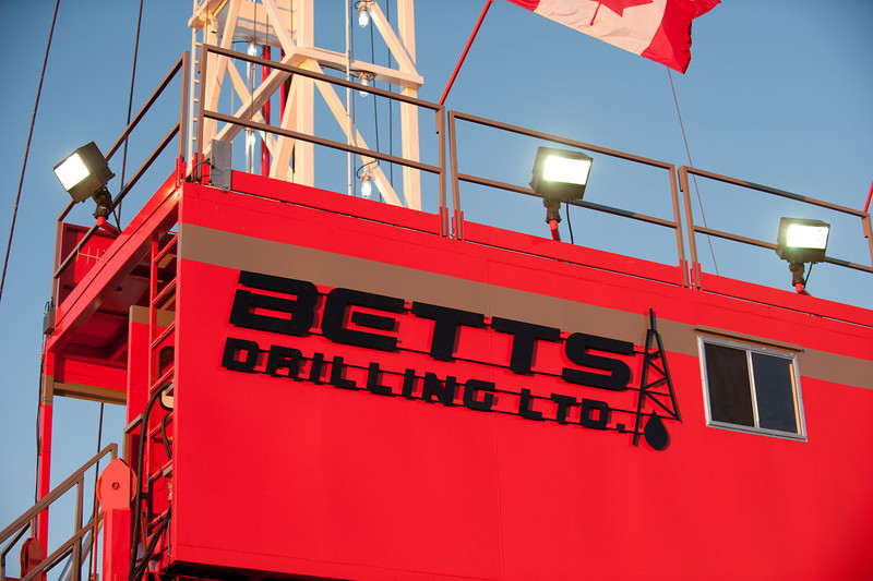 Betts_Rig1-0170