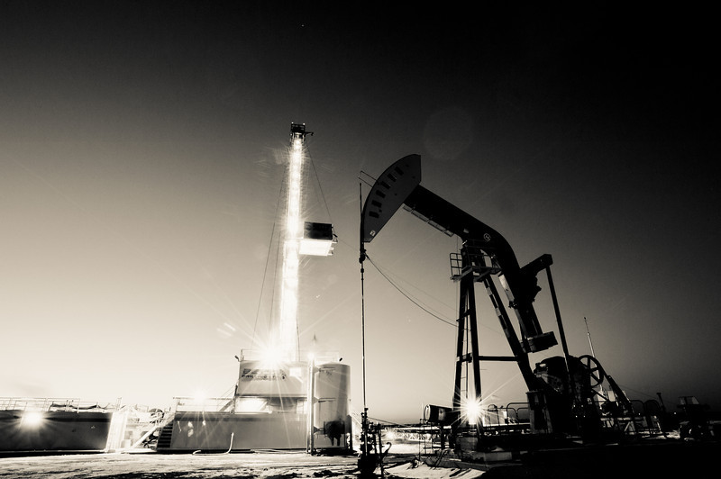 Betts_Rig1-2730_HDR_dark-2