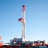 Betts_Rig1-1628