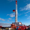 Betts_Rig1-0517_18_19_20_21-2