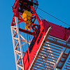 Betts_Rig1-0192_3_4
