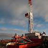 Betts_Rig1-0476