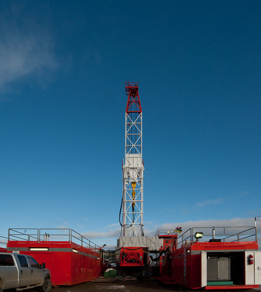 Betts_Rig1-0470