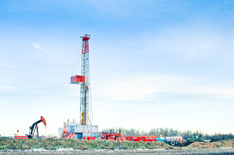 Betts_Rig1-2124_25_26_27_28_29_30-3