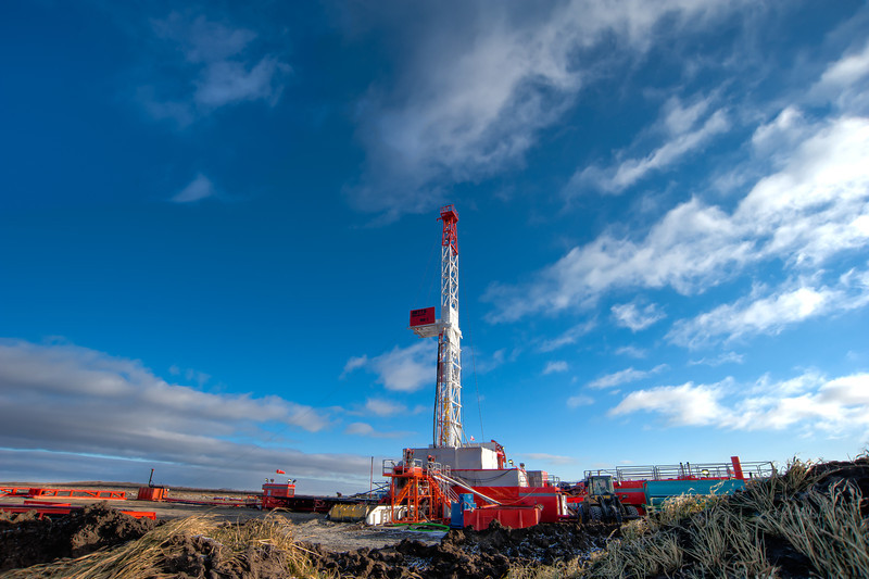 Betts_Rig1-0517_18_19_20_21