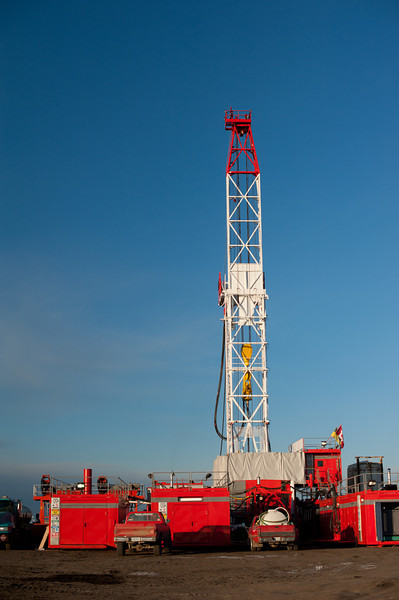 Betts_Rig1-1951