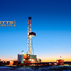 Betts_Rig1-2564_65_66_67_68_69_70-Edit-Edit
