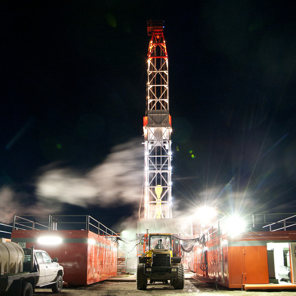 Betts_Rig1-2765-2