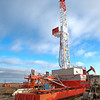 Betts_Rig1-0480_1_2_3