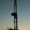 Betts_Rig1-0181