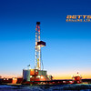 Betts_Rig1-2564_65_66_67_68_69_70-Edit