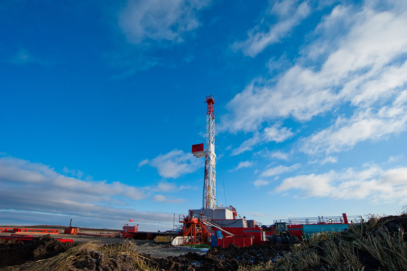 Betts_Rig1-0513