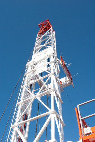 Betts_Rig1-0791