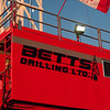 Betts_Rig1-0166