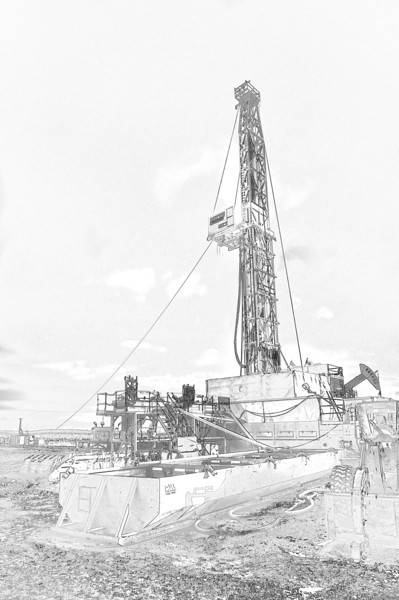 Betts_Rig1-0476_77_78_79_80 _BW-Edit