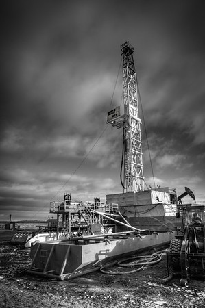 Betts_Rig1-0476_77_78_79_80 _BW