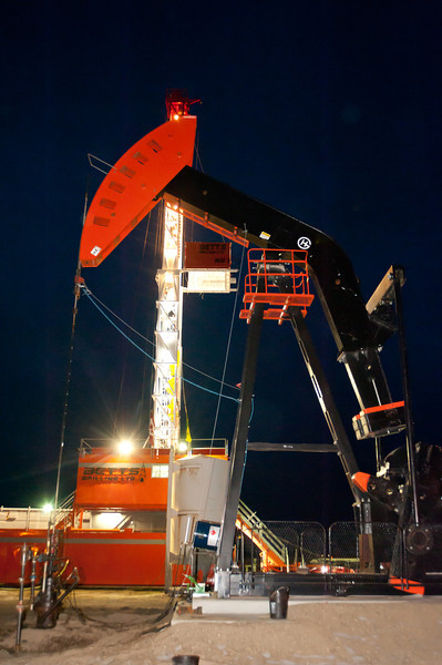 Betts_Rig1-2296