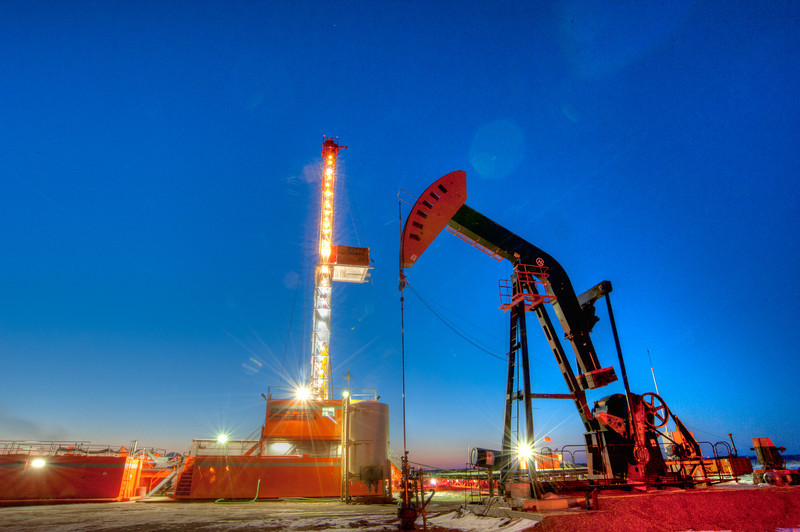 Betts_Rig1-2706_HDR