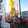 Betts_Rig1-0533