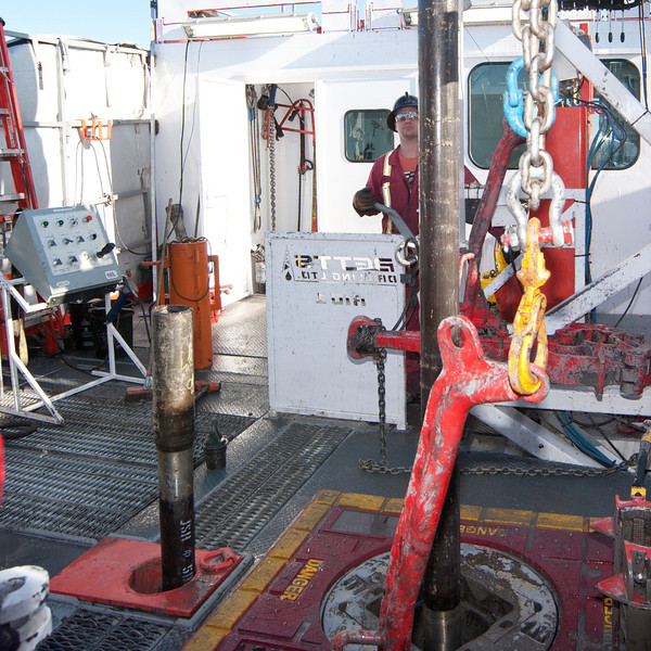 Betts_Rig1-0969