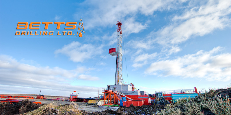 Betts_Rig1-0506_07_08_09_10-Edit