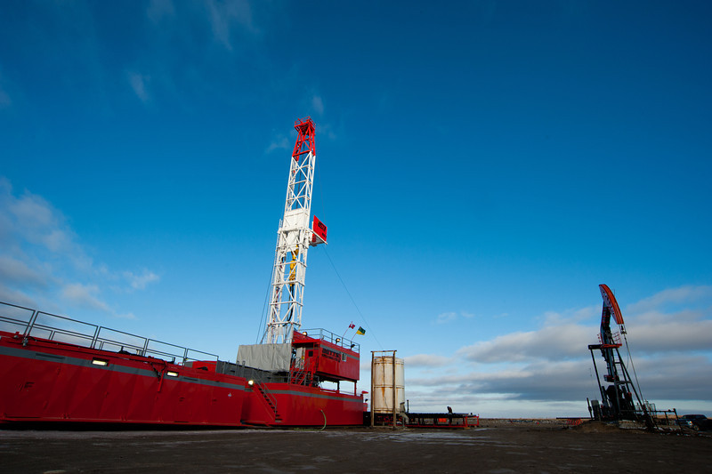 Betts_Rig1-0468