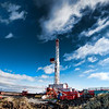 Betts_Rig1-0517_18_19_20_21-Edit